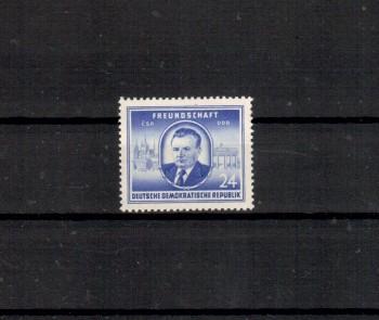 DDR Michelnummer 302 postfrisch