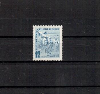 DDR Michelnummer 307 postfrisch