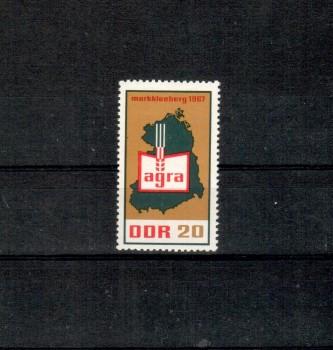 DDR Michelnummer 1292 postfrisch