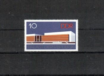 DDR Michelnummer 2121 postfrisch