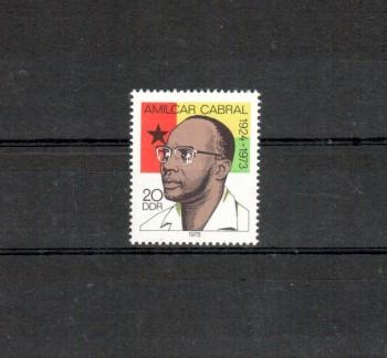 DDR Michelnummer 2293 postfrisch