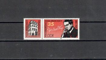 DDR Michelnummer 2940 postfrisch