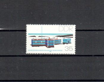 DDR Michelnummer 3160 postfrisch