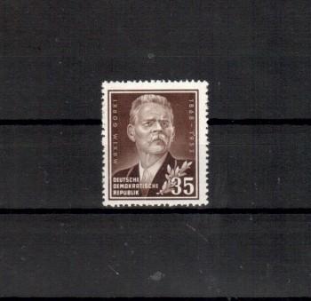 DDR Michelnummer 354 postfrisch