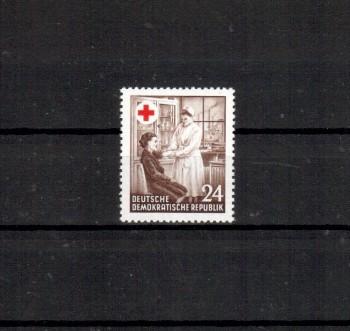 DDR Michelnummer 385 postfrisch