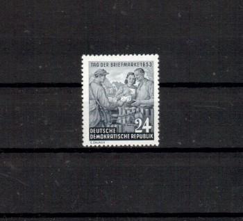 DDR Michelnummer 396 postfrisch