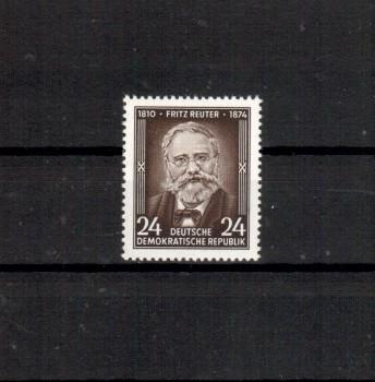 DDR Michelnummer 430 postfrisch