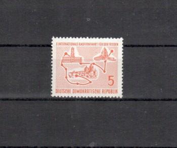 DDR Michelnummer 568 postfrisch