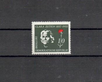 DDR Michelnummer 592 postfrisch