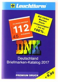 DNK 2017