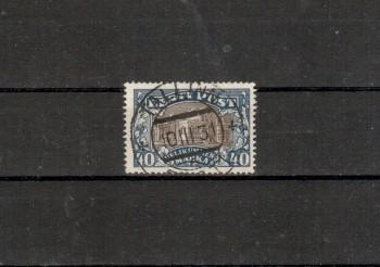 Estland Michelnummer 62 gestempelt