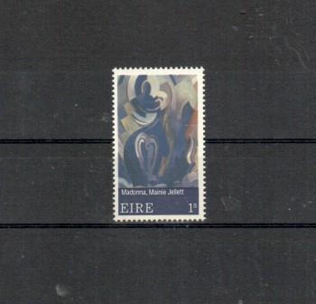 Irland Michelnummer 243 postfrisch
