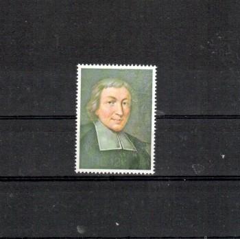 Irland Michelnummer 414 postfrisch