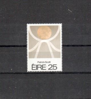 Irland Michelnummer 429 postfrisch