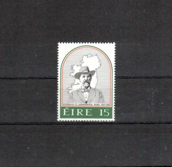 Irland Michelnummer 445 postfrisch