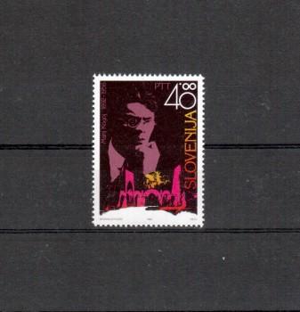 Slowenien Michelnummer 30 postfrisch